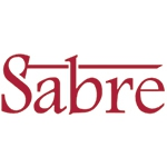 Sabre Systems